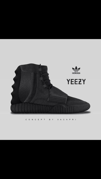 shoes yeezy adidas