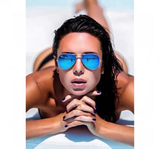 sunglasses aviator sunglasses summer summer outfits summer