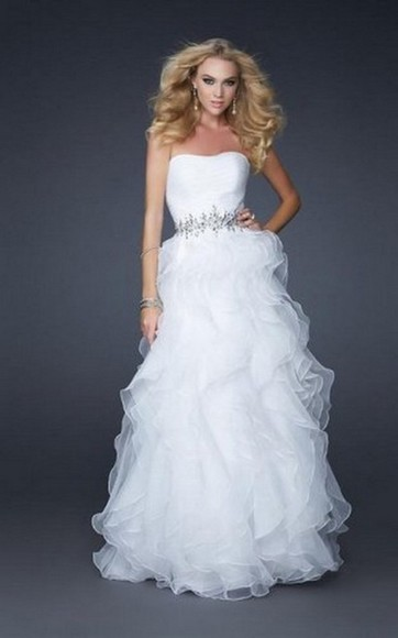 dress wedding dress prom dress cheap prom dress
