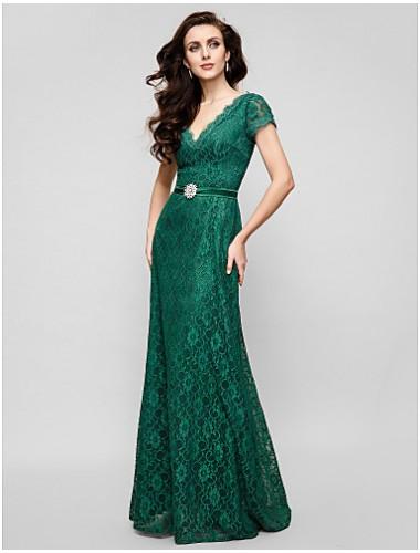 256152e5a79 Australia Formal Evening Dress Military Ball Dress Dark Green Plus Sizes  Dresses Petite A-line ...