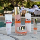 make-up,skincare,natural skin care products