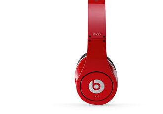 earphones headphones music