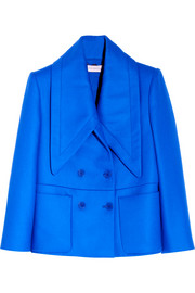 Stella McCartney | Sale up to 70% off | THE OUTNET