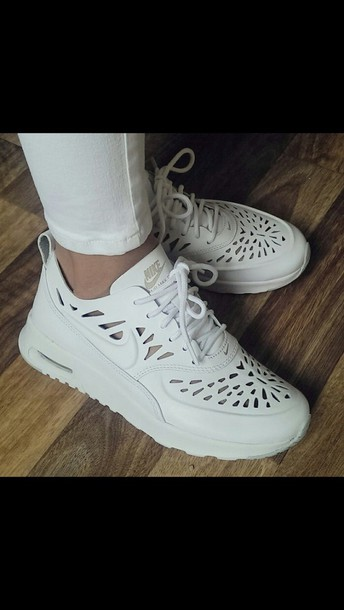 promo code fa16b 3034c shoes nike nikeair air max nike air max thea nike air max thea joli white