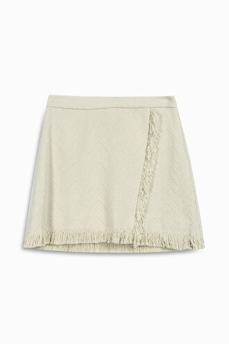 skirt wrap skirt women
