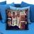 5SOS Pillow case