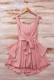 Sirenlondon — summer sweet dress