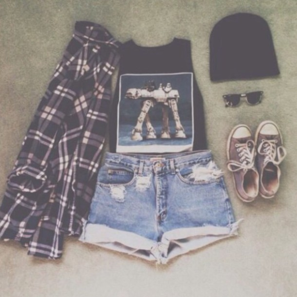 shorts denim shorts denim grunge grunge shorts