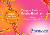 home accessory,sister,festival,rakhi,emotion,love,brother