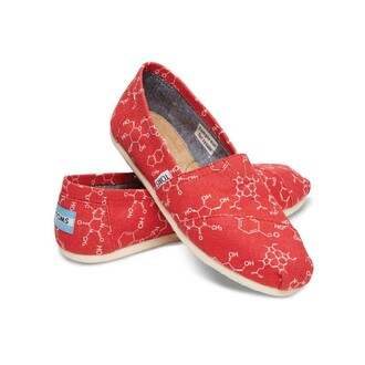 shoes toms nerd molecule