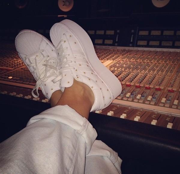 shoes rita ora adidas