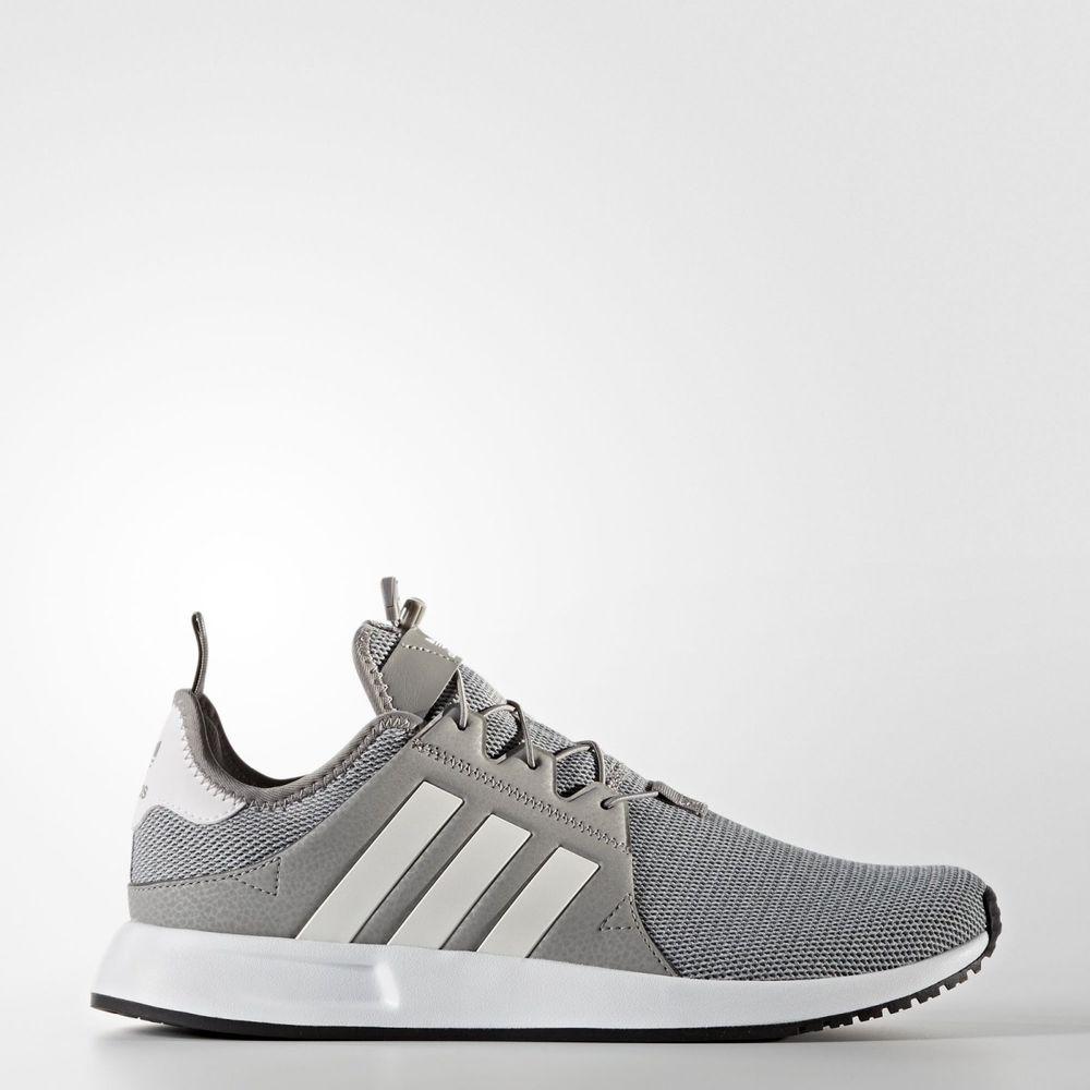men's adidas originals x_plr casual shoes