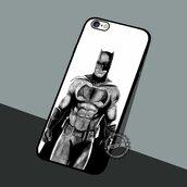 phone cover,movies,superheroes,batman,iphone cover,iphone case,iphone,iphone 6 case,iphone 5 case,iphone 4 case,iphone 5s,iphone 6 plus