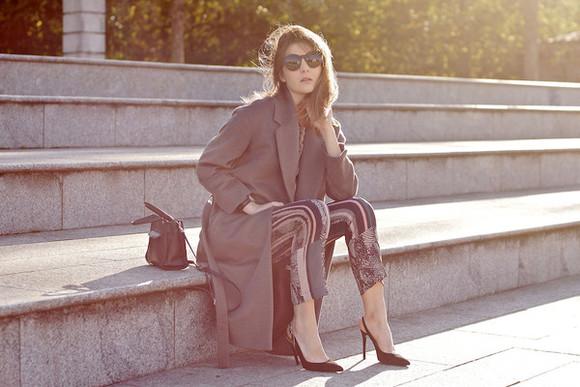 sunglasses blogger bag onto my wardrobe top