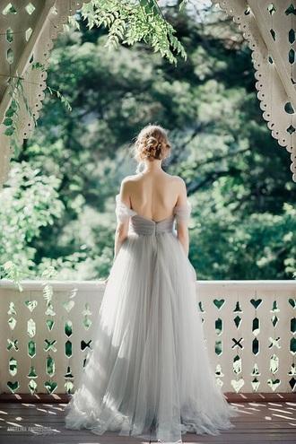 dress green dress prom dress formal event outfit long dress long prom dress gown romantic