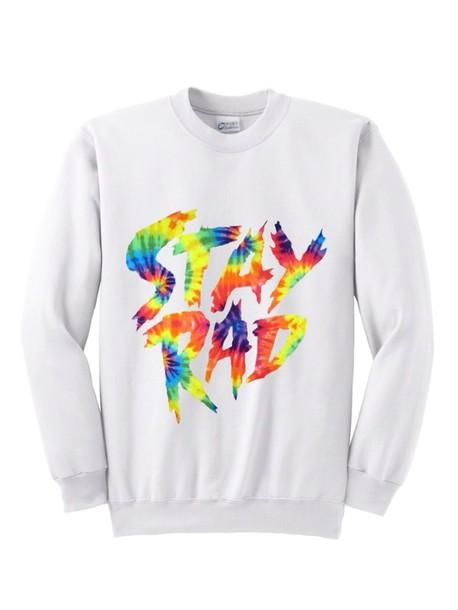 sweater justin bieber teenagers wilddaisy shopforeverunique dope