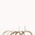Rhinestone & Chain Bracelet set | FOREVER21 - 1000074470