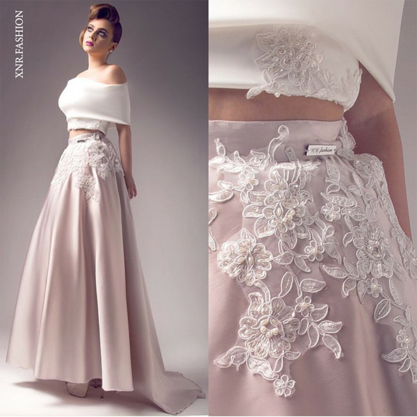 Whatchamacallit Fashion Prom Dresses 95