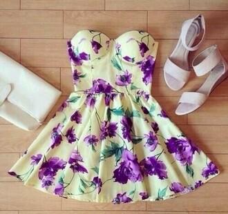 dress bag high heels