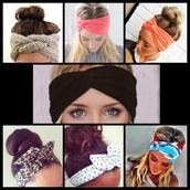 hair accessory,turban