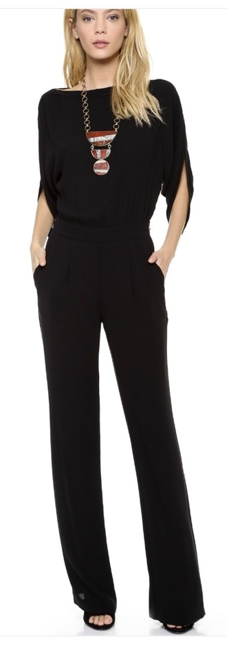 jumpsuit any