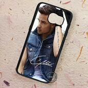 phone cover,music,one direction,liam payne,samsung galaxy cases,samsunggalaxys4,samsunggalaxys5,samsunggalaxys6,samsunggalaxys6edge,samsunggalaxynote3,samsunggalaxys6edgeplus,samsunggalaxys7,samsunggalaxynote5,samsunggalaxys7edge,samsunggalaxys7edgeplus