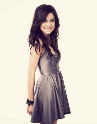 jessica stroup jewels dress