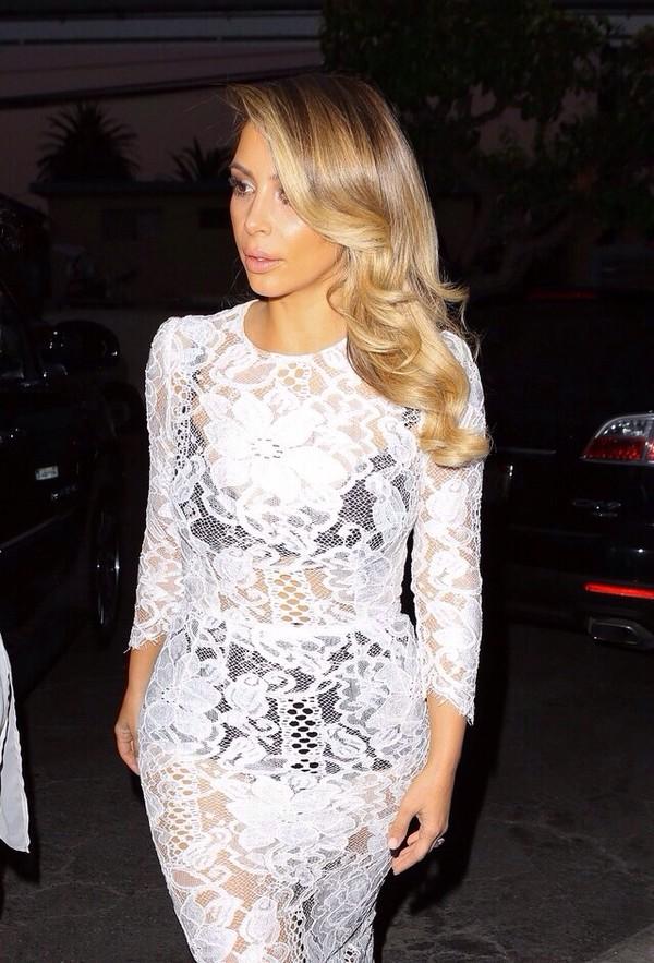 Dolce And Gabbana White Lace Dress Dress Lace Dress White Dress
