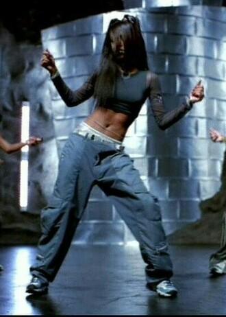 90s style baggy hip hop help find them pants sportswear