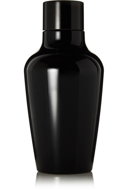 Frederic Malle - Portrait Of A Lady Hair And Body Oil