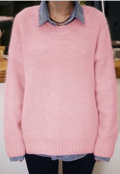 cardigan sweater paste