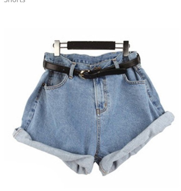 shorts denim shorts denim vintage