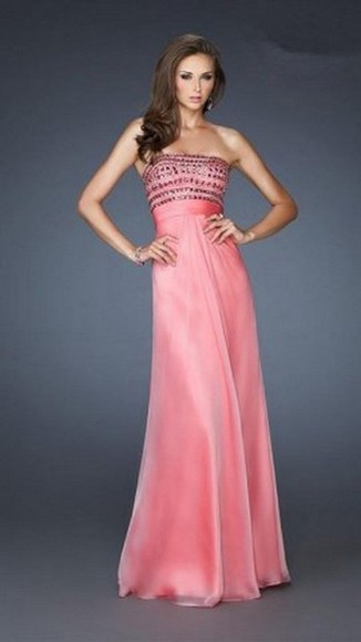dress prom dress long prom dress cheap prom dress prom dress 2014