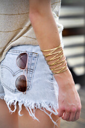 jewels,cuff,gold,bracelets
