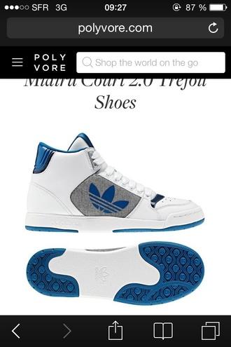 shoes nike sneakers nike shoes