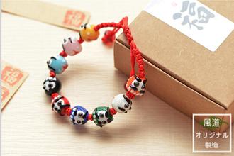 jewels bracelets japan