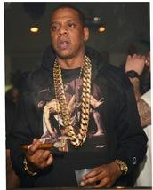 sweater,black,hoodie,Jay Z,sweatshirt,jacket,gold chain