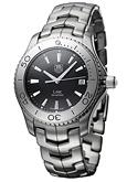 Tag Heuer WJ1110-BA0570  Men's  Watch