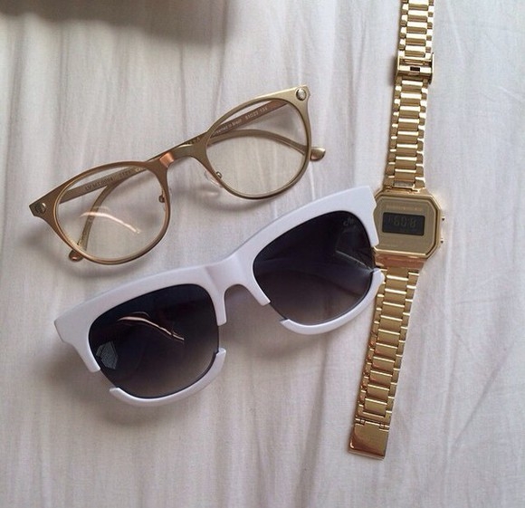 american apparel trendy fashion cute jewels watch gold gold watch cute watch golden www.target.com rich 2014 modern legacy modern day glasses