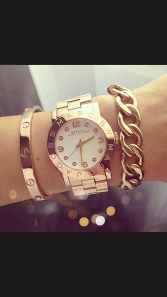 jewels gold jewelry gold jewelry gold bracelet bracelets stacked bracelets arm candy designer inspired