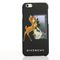 Celebrity style bambi, rottweiler or doberman case iphone 5/6/6 plus from tumblr fashion on storenvy