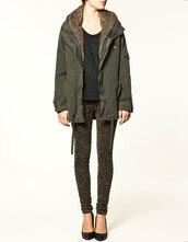 coat,zara,fur,jacket