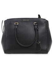 satchel,black,bag