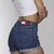 Vintage Tommy Hilfiger Denim Shorts