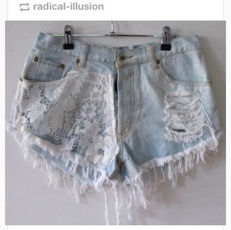 short jeans girl hipster shorts tumblr shorts tumblr outfit
