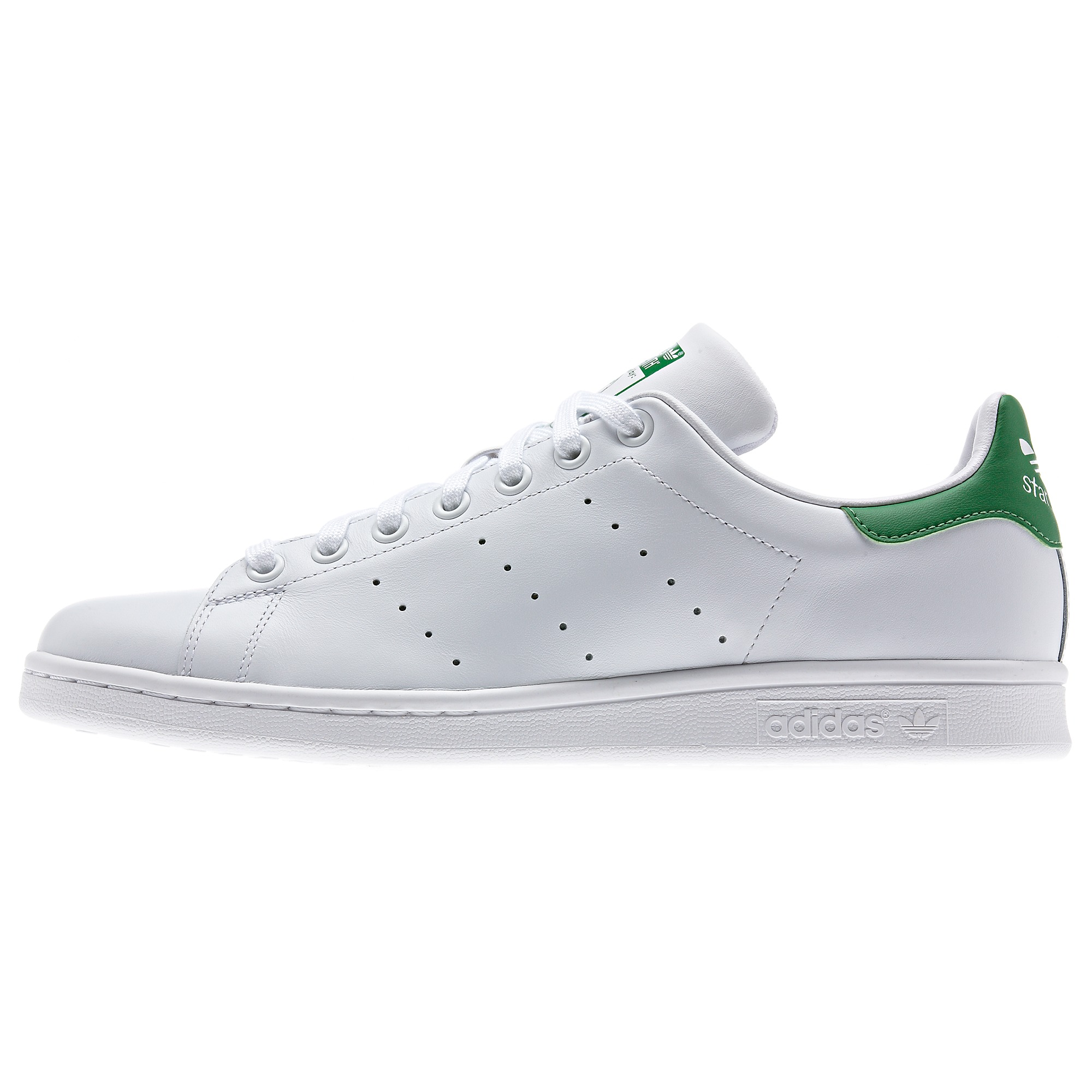 adidas Stan Smith Shoes | adidas US