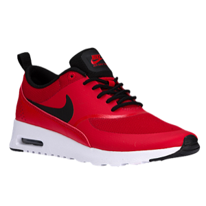 air max thea womens foot locker