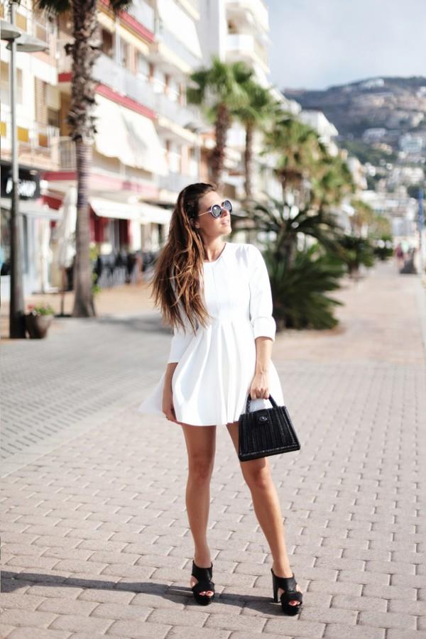 frassy sunglasses bag
