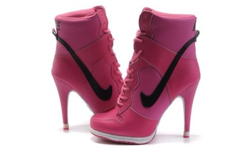 shoes trainers high heels pumps high tops pink dress pink shoes platform shoes boots ancle boots nike running shoes nike air noke air max 90 nike free run nike shoes womens roshe runs womens running shoes ladies nike pro shorts girly cute high heels black heels white sneakers