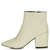 ABA Pointed Ankle Boots - Boots - Shoes - Topshop USA